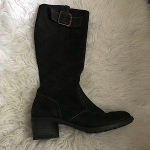 Paul Green Arianne Boot